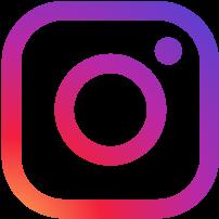 instagram-valpoesia
